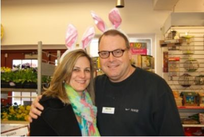Pbpa Easter Event Recap Paoli Business Amp Professional