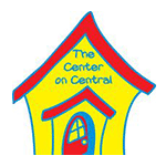 The Center on Central
