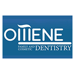Omene Family and Cosmetic Dentistry