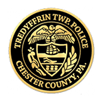 Tredyffrin Township Police Department