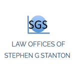 Law Offices of Stephen G. Stanton