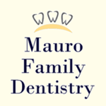 Mauro Family Dentistry