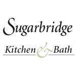 Sugarbridge logo