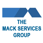 The Mack Services Group