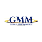 Global Market Management
