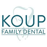 Koup Family Dental