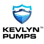 Kevlyn Pumps LLC