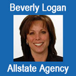 The Logan Allstate Insurance Agency